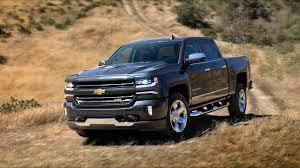 100 Chevy Used Trucks Chevrolet Dealership Near Baxley Woody Folsom Chevrolet
