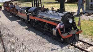 Northwest Ohio Pumpkin Patches by Northwest Ohio Railroad Preservation 2017 Family Fun Day Youtube