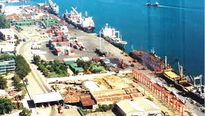 100 Container Projects NEDA Approves 12 Projects Including Sasa Port Devt
