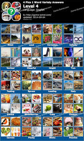 4 Pics 1 Word 5 Letters Daily Challenge Choice Image Letter