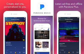 Best Free Music Apps for iPhone MobileAppDaily