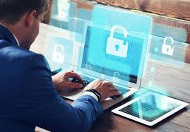 Lamps Plus Data Breach Class Action by Equifax Breach Has Affected 143 Million People Primarily In The Us