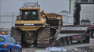 Massive Caterpillar Bulldozer Slides Down Off A Truck It Truck Islide Home Made Drawer Slides Strong And Cheap Ih8mud Forum Slidezilla Elevating Sliding Trays Lower Accsories Bed Slide Stop Cargo Stays Put Tray Diy Youtube Slides Northwest Portland Or Usa Inc 2018 Q2 Results Earnings Call Bedslide Truck Bed Sliding Systems Luxury Bedslide S Out Payload For Sale Diy Camper Slideouts Are They Really Worth It Pickup Lovely Boxes Drawer
