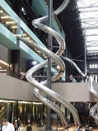 25 beautiful tate modern museum ideas on tate modern