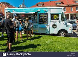 San Francisco, CA, USA, Crowds Of People Ordering Meals, Street ... Twitter Users Hail Trump Surrogate Warning Of The 8 Best Food Trucks In San Francisco Xtreme Foodies 10 Essential For Summer Eater Sf Hlights From A Tour Of Sfs Newest Street Food Trucks Eat Rodericks Roaming Hunger What I Ate Wednesday 2 Eats Barr Table Kome Sushi Burrito Places Ive Eaten Golden Waffle And Candybar Food Trucks Getting Leo Gong Photography Photographer Karas Cupcakes Usa Eatst Hello Kitty Caf Truck Will Return To Delivering