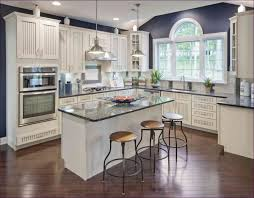 kitchen room magnificent modern kitchen lighting kitchen spot