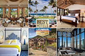 100 Luxury Hotels Utah The 50 Best In The USA 2018 Travel US News