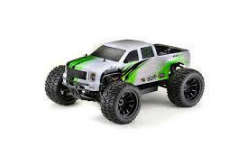 RC Electric Cars And Buying Guide - RC Geeks Amazoncom 116 24ghz Exceed Rc Blaze Ep Electric Rtr Off Road 118 Minidesert Truck Blue Losb02t2 Dalton Rc Shop 15th Scale Barca Hannibal Wild Bull Gas Vehicles Youtube Towerhobbiescom Car And Categories 110 Hammer Nitro Powered Maxstone 10 Review For 2018 Roundup Microx 128 Micro Monster Ready To Run 24ghz Buy 24 Ghz Magnet Ep Rtr Lil Devil Adventures Huge 4x4 Waterproof 4 Tires Wheel Rims Hex 12mm For In