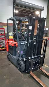Used Forklifts In Akron | Used Forklifts For Sale In Canton & East ... Cstruction Lift Equipment For Sale In Ohio Kentucky Florida Georgia Toyota Forklift Dealer Truck Sales Rentals Used 2012 Cat Trucks 2p6000 In Seattle Wa Turret Forklift Idevalistco Forkliftbay 5fgc15 3200 Lb Capacity 3 Stage Mast Gasoline Cat Official Website 2008 Freightliner Forestry Bucket With Liftall Crane For Web Design Medina Rico Manufacturing Ex By Webriver Al Zinn 33081434 Terminal Tractor Scissor Traing Towlift