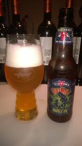 Jolly Pumpkin Lambicus Dexterius by What Beer Are You Drinking Now 602 Community Beeradvocate