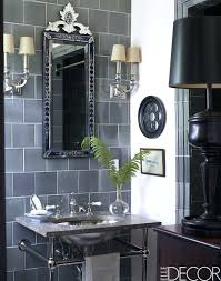 Bathroom Tiles For Small Bathrooms Small Bathrooms Bathroom Tiles ... Promising Grey Shower Tile Bathroom Tiles Black And White Decorating Great Bathrooms Wall Ideas For Small Bath Design Bold For Decor Designs Gestablishment Home Bathroom Ideas Small Decorating On A Budget Unique Affordable Beige Plus Tiling 30 Best With Images Wall Tile Bathrooms Sistem As Corpecol Floor