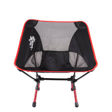 IFlight FPV Outdoor Portable Folding Chair Seat With Pouch Picnic Chair For  RC Racing Gci Outdoor Quikeseat Folding Chair Junior New York Seat Design 550 Each 6pcscarton Offisource Steel Chairs With Padded And Back National Public Seating Grey Plastic Safe Set Of 4 50x80 Cm Camping Fishing Portable Beach Garden Cow Print Wood Brown Color 4pk Chair Terje Black Replacement Vinyl Pad For Resin Wooden Seat Over Isolated White Background Mahogany