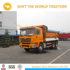 China Shacman F3000 6X4 Standard Dump Truck - China Tipper Truck, Dumper Mechanics Trucks Carco Industries Assitport Used 2007 Nissan Ud 290 Kt 4x2 Standard Truck Tractor Daf Far Xf 460 Ssc Bts Pcc Fertig Fgebaut Bas Highway Products Chevy Silverado 1500 2500 Hd 3500 2010 1912 Commercial Company For Sale 2075218 Hemmings Motor News Ford Science Of Ranger Uses Nonstandard Tyres In Challenge 1997 Overview Cargurus General Motors 333192 Lvadosierra Bedrug Bed Mat 66 Trucklite The New Cascadia Truckerplanet Franklin Rentals A Range Trucks