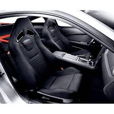 Seats 2011-2012 Ford Racing Recaro Mustang Seats – Ford Racing ... China Seat Recaro Whosale Aliba Racing Seats How To Pick Out The Best For Your Car Youtube Recaro Leather Ford Mondeo St200 Fit Sierra P100 Picup Truck Strikes Seat Deal With Man Locator Blog Capital Seating And Vision Accsories Recaro Rsg Alcantara Japan Models Performance M63660005mf Mustang Black Car 3d Model In Parts Of Auto 3dexport Own Something Special Overview Aftermarket Automotive Commercial Vehicle Presents Tomorrow 1969fordmustangbs302recaroseats Hot Rod Network For Porsche 1202354 154 202 354 Ready To Ship Ergomed Es