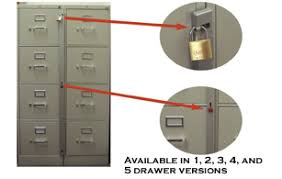 File Cabinet Locks puterSecurity