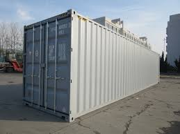 100 Metal Shipping Containers For Sale J And J Container Services Texas