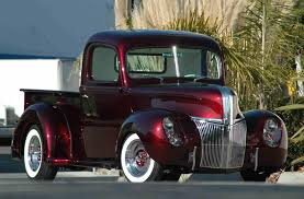 1941 Ford Pickup - Honey Of A Half-Ton Revisited … Again | South ... 1941 Ford Pickup Trucks And Old New V8 Fire Truck Compilation Youtube My Dad Scores Big Pickup Barnfind The Hamb Honey Of A Halfton Revisited Again South Dstone7y Flickr Classictrucksvintageold Carsmuscle Carsusa Half Ton Stock A190 For Sale Near Cornelius Nc Sale Classiccarscom Cc1068143 File1941 1 12 28836234466jpg Wikimedia Commons Photo Enthusiasts Forums Ouray Colorado