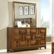Dressers ~ Armoire Penderie Ikea Pax Armoire Dressing Ikea Armoire ... Amazoncom White Edenvale 3 Drawer Wardrobe Kitchen Ding Best Choice Products Black Mirrored Jewelry Cabinet Corner Armoire Tags Magnificent Bedroom Fniture South Shore Closet Perfect Bennett Windmere Pinterest Armoires Antique Brass Hives And Honey Celene Century 25 Wardrobe Ideas On Eclectic Armoires Armoire Cabinet Mirrotek Beauty Makeup Organizer With Vanity No Pantry Solutions Jewelry Abolishrmcom 1950s Beautility Womens Estatesalesorg