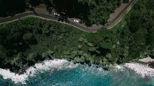 100 Truck Rental Maui The Road To Hana On Hawaii Pursuits With Enterprise