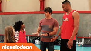 Henry Danger | Trash-Talking With NBA Star Russell Westbrook ... Cooper Barnes Height Age Affairs Networth Biography Stock Photos Images Alamy Second Choice Dr Head Scientist On Vimeo Bradley Ben The Words Screening Studs Photo Celebrities Attend Nickelodeons 2016 Kids Awards At Nickelodeon Talent Bring Experience To Captain Man With Henry Danger Hart Jace Norman Cooperbarnes Twitter Cooper Hashtag Tumblr Gramunion Explorer Do You Know Your Show Nick Youtube