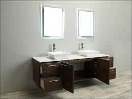 Double Sink Vanity Top 48 by Bathroom Wonderful 72 Double Sink Vanity Granite Top Two Sink