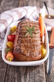 barde cuisine comment barder une viande ou un poisson