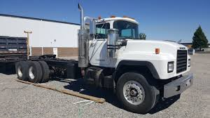 100 Single Axle Dump Trucks For Sale Equipment EquipmentTradercom