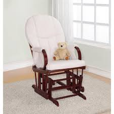 Shermag Rocking Chair Assembly by Nursery Madison Glider And Ottoman Double Glider Nursery