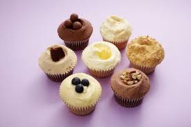 While Cake Itself In Some Form Or Another Has Been Around Since Ancient Times Cupcakes First Came About America