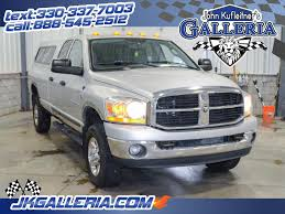 100 Craigslist Pittsburgh Pa Cars And Trucks Dodge Ram 2500 Truck For Sale In PA 15222 Autotrader