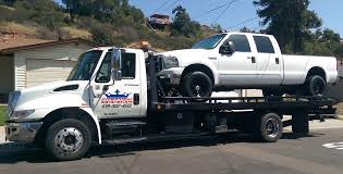 Crown Point Towing 3136 Canon St. San Diego, CA Towing - MapQuest Asap Towing San Diego California Most Reliable Pacific Autow Center 247 Services El Cajon 24 Hour Freeway Service Patrol For Bernardino County Flatbed Tow Truck Stock Photos Images Alamy Eastgate Company Tf5 The Last Knight Onslaught Western Star 4900sf Crown Point 3136 Canon St Ca Mapquest La Jolla Trucks Truck Procession Schuled To Honor Man Killed By Miramar Airshow 2016 Shockwave Jet Editorial Photo