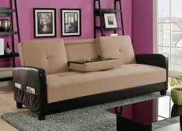 Target Room Essentials Convertible Sofa by Futon Bedding Modern Sofabeds Futon Convertible Sofa Beds