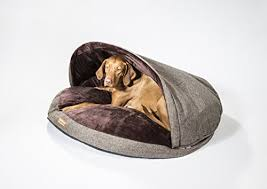 Cozy Cave Dog Bed Xl by Dog Cave Bed Extra Large Best Bed 2017