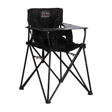 Ciao! Baby Portable Baby High Chair - Black - 1 Per Pack Details About Highchairs Ciao Baby Portable Chair For Travel Fold Up Tray Grey Check Ciao Baby Highchair Mossy Oak Infinity 10 Best High Chairs For Solution Publicado Full Size Children Food Eating Review In 2019 A Complete Guide Packable Goanywhere Happy Halloween The Fniture Charming Outdoor Jamberly Group Goanywherehighchair Purple Walmart