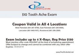 Coupons - Dentist In Palmdale, CA Hidden Crown Hair Extension Reviewpros Cons Final Recommendations Exteions Clip Ins Toppers Beauty Tagged Hidden Crown Hair Exteions 36buckscom Kym Loves Posts Facebook Lauren Ashtyn Topper Review Coupon Code Allisons Journey Home Does It Work Hidden Crown Hair Exteions Promo Code Print Sale