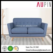 3 Seater Sofa Covers by List Manufacturers Of 3 Seat Recliner Sofa Covers Buy 3 Seat
