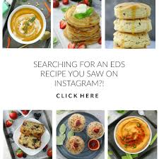 Today Ive Produced Over 500 Recipes Collaborated With Upwards Of 200 Companies And Reviewed Roughly 2000 Products Via Eat Drink Shrink That Are Plant