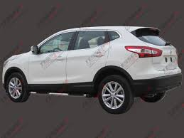Nissan #Qashqai #2104 #side #steps #stainless #steel #4x4 ... Liebherr Model T282 Off Road Truck Parts 1100r20 Importers In Karachi Trailer Steer Drive Tire Dallas Offroad Shop Jeep And Installation Collin 5 Inch 12 Led Round Work Spot Light 36w 4x4 New Meccano 27 Models Set Offroad 616 Express 4 Wheel San Antonio All New State Of The Art Offroad Shop Web Delivers Best Quality Jeeps Truck Suv At 20inch Philips Bar Cree Driving Flood Bonus Rc4wd Trail Finder 2 Kit W Mojave Ii Body Rc Hobbies Ferated Auto Ultimate Service Preview Youtube Land Rover Specialists British Custom Defender For