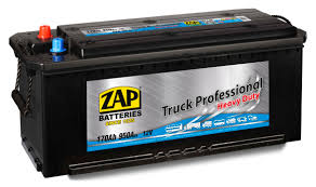 Akumulator ZAP Truck Professional HD 12V 170Ah 950A 67089 Zip Zap Monster Truck Gecko Guy Youtube Tennessee Solar Carport Plugs Zap Electric Truck Global News Pin By Just A Farmer On Trucks Pinterest Peterbilt Cummins And Rigs Exhaust Smoke Ets2 V2 Mod For Ets 2 Usa New Electric Car From China China Car Forums Lets See Your Biggest Smallest Pic Thread The Rcsparks Vintage Surfer Zapwalls Radio Control Hgv Lorry With Lights Swivelling Tanker Modelling Takoms Bog Wheels Keep Turning As They Roll Jonway Our Fleets 20100822 Neighborhood Outtake Zap Xl Electrician Drives