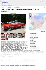 Craigslist Kentucky Cars And Trucks - Best Craigslist Used Cars In ... Craigslist Posting For Car Dealers Auto Dealer The Most Expensive Cars Ever Listed On Mi By Owner Only Best 2018 Npocp A Decent 928 Alburque Ford Truck Trucks And Used For Sale Gadsden Alabama Amazing Toyota Ann Arbor Trucksdetroit Metro Car Scam Leaves Roseville Mother Heartbroken Inland Empire Cars Amp Trucks By Owner Craigslist T Meridian Ms