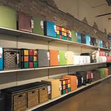 American Furniture Warehouse 26 s Mattresses 4711