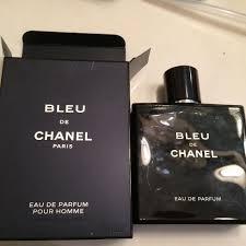 find more bleu de chanel eau de parfum s cologne for sale at