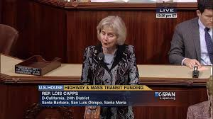 Rep Capps Safe Rental Car Act | User Clip | C-SPAN.org Keystone Pipeline Archives Texasvox The Voice Of Public Citizen Albion Financial Group Kpcw Mountain Money Podcast Cap Stop Inc Online Capps Truck And Van Rental Winchester Auto Auc Winchesteraa12 Twitter Chevrolet Suburban 2018 Pricelist Specs Promos Carmudi Philippines Four Shot To Death In Kck Fifth Killing Midmissouri May Be Mesa Arizona Lds Temple Az Trucks The Outlaws Are Coming Where To Rent A Pickup Bonaire Car Rentals Rocky Ridge Santa Bbara Ipdent 092018 By Sb Issuu Uhaul 6x12 Cargo Trailer