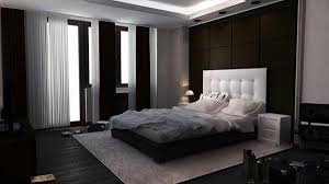 12 Romantic Modern Sanctuary Bedroom Ideas Home With Design For Homey Idea