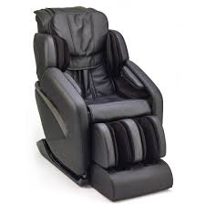 Inada Massage Chairs Uk by Uknead Lavita Massage Chair Emassagechair Com