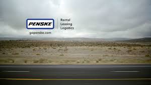 Martin Agency Penske Acquires Old Dominion Lvb Truck Rental Agreement Pdf Ryder Lease Opening Hours 23 Stevenage Dr Ottawa On Freightliner M2 Route Delivery Truck Equipped Tractor Trailer This Entire Is A Flickr Leasing Rogers Willard Inc 16 Photos 110 Reviews 630 To Acquire Hollywood North Production Rources South Pladelphia Pa