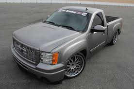 2007 GMC Sierra - 2014 Truckin Throwdown Competitors Gmc Sierra 3500hd Overview Cargurus 2007 1500 Photos Informations Articles Bestcarmagcom 2008 Denali Awd Review Autosavant 2500hd Slt Regency Lifted Gmc Tis 538mb Rough Country Suspension Lift 7in Guys Automotive 2500 Clsc For Sale Classiccarscom Cc10702 Pinterest Denali Sierra Truck Digital Guard Dawg Mayhem Warrior 75in Texas Edition Top Speed