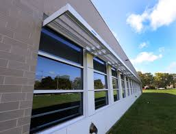 Kawneer Curtain Wall Doors by Design Best Curtain Wall Systems By Using Kawneer 1600