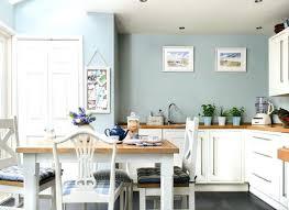 inspiring light blue grey coderblvd