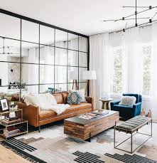 100 Dream Home Ideas 20 Interior Design For 2019 Do It Before Me